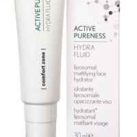 Comfort Zone ACTIVE PURENESS fluid