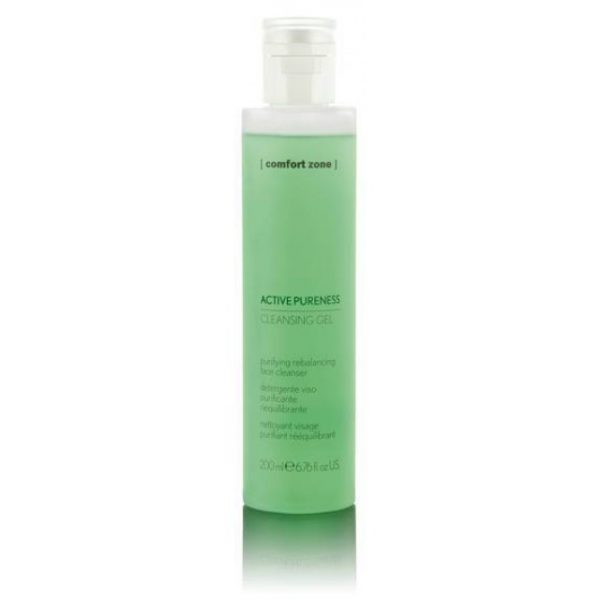 comfort_zone_active_pureness_cleansing_gel