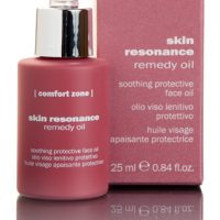 Comfort Zone SKIN RESONANCE remedy oil