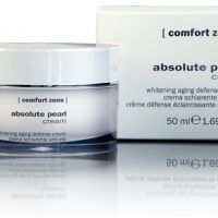 Comfort Zone ABSOLUTE PEARL cream