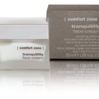 Comfort Zone TRANQUILLITY face cream