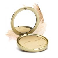 Jane Iredale Refills For Pressed Powder Light Beige