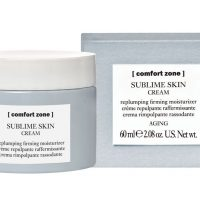 Comfort Zone SUBLIME SKIN cream