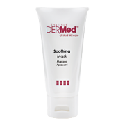 Institut Derm Ed Soothing Mask