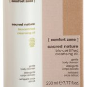Comfort Zone SACRED NATURE Cleansing Oil