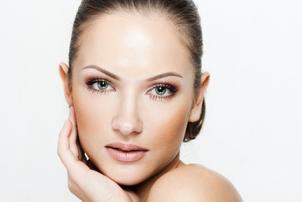 makeup_2-350x234