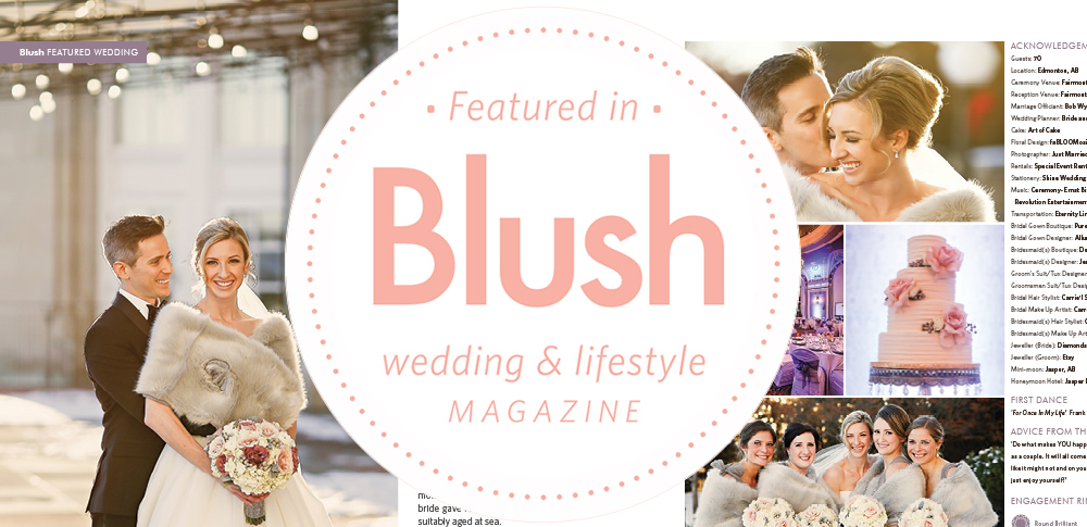 featured-in-blush