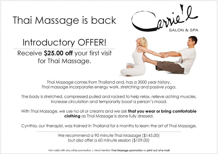 thai-massage-promo